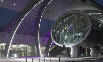 Dubai_aeroport